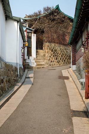 20170326-30 Bukchon Hanok Village 015