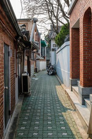 20170326-30 Bukchon Hanok Village 003