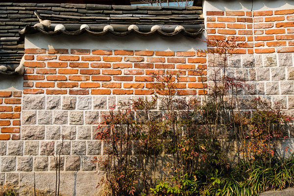 20170326-30 Bukchon Hanok Village 025