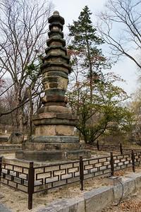 20170326 Changgyeongung Palace 017
