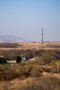 20170330 Korean DMZ 036
