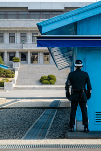 20170330 Korean DMZ 017