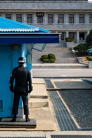 20170330 Korean DMZ 009