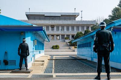 20170330 Korean DMZ 012