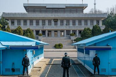 20170330 Korean DMZ 003