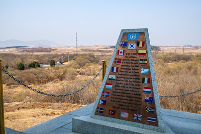 20170330 Korean DMZ 037