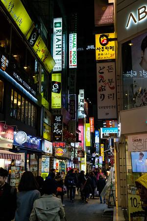 20170331 Myeongdong 026