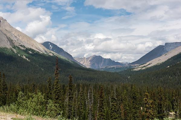 20150713 Banff Jasper 056