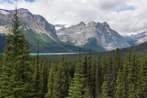 20150713 Banff Jasper 029