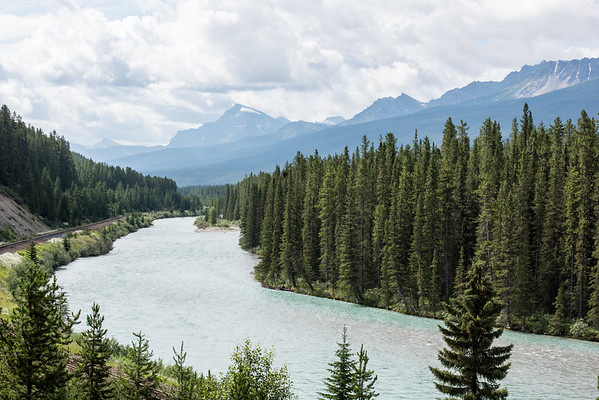 20150713 Banff Jasper 021