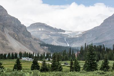 20150713 Banff Jasper 036