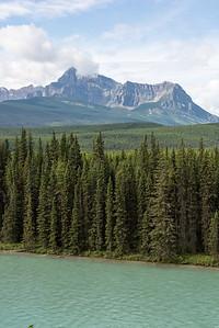 20150713 Banff Jasper 014