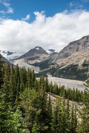 20150713 Banff Jasper 047