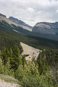 20150713 Banff Jasper 054