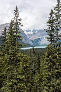 20150713 Banff Jasper 026