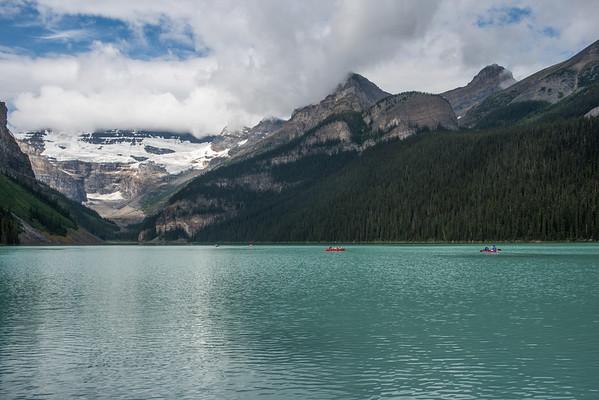 20150713 Banff Jasper 023