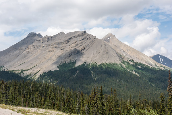 20150713 Banff Jasper 055