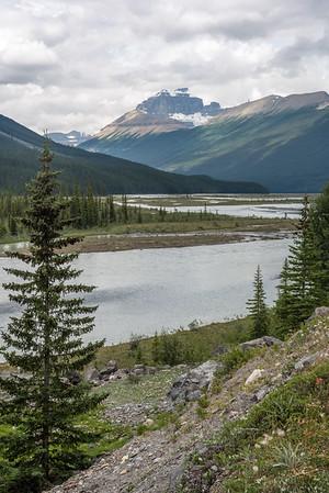 20150713 Banff Jasper 049