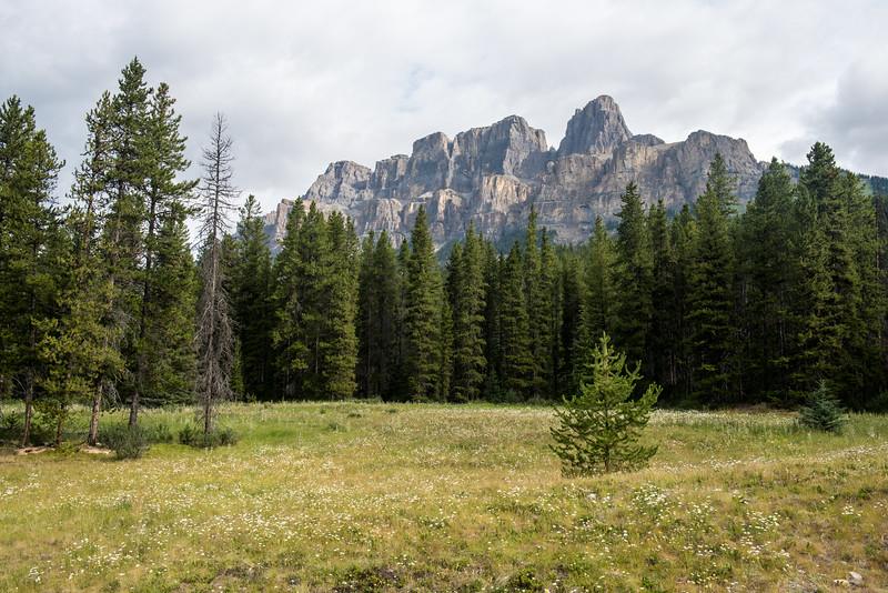 20150713 Banff Jasper 001