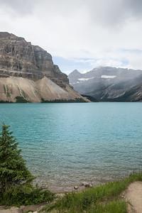 20150713 Banff Jasper 032