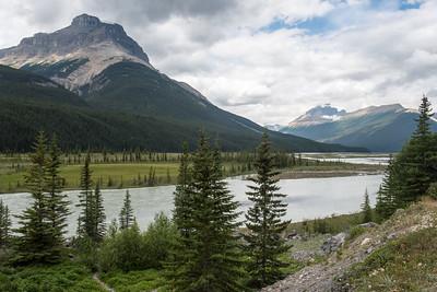 20150713 Banff Jasper 050