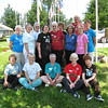 2011 August_Stratford instructors CIT week _Orangeville