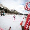 AUSTRIA SPECIAL OLYMPICS WORLD WINTER GAMES 2017
