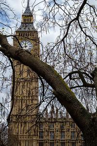 20170417-19 London 096