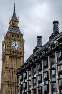 20170417-19 London 089