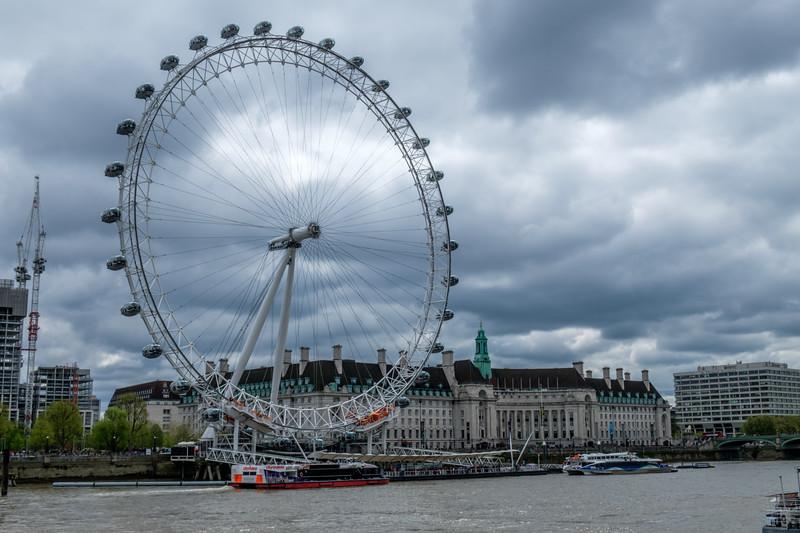20170417-19 London 081