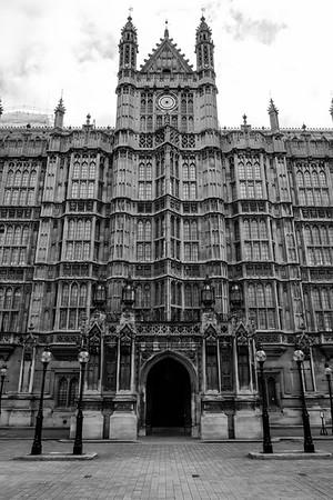 20170417-19 London 106