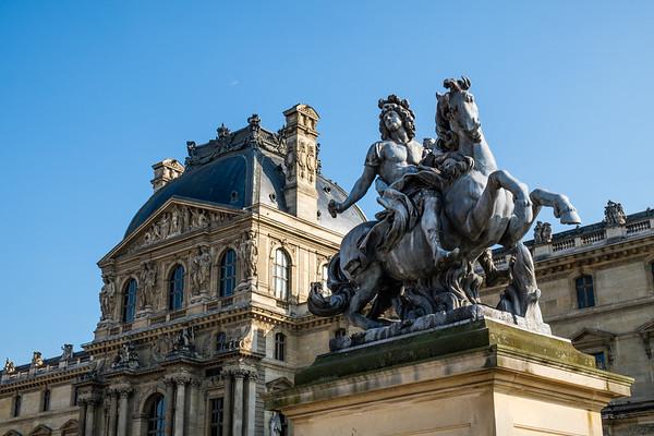 20170421-23 Paris 099