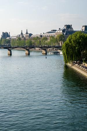 20170421-23 Paris 119