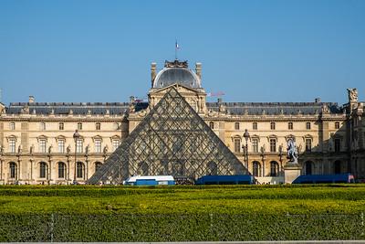 20170421-23 Paris 093