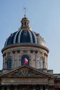 20170421-23 Paris 115