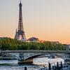 20170421-23 Paris 388