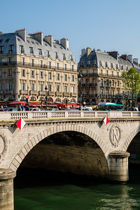 20170421-23 Paris 126