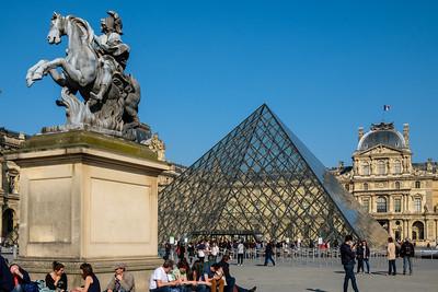 20170421-23 Paris 098