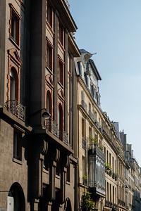 20170421-23 Paris 116