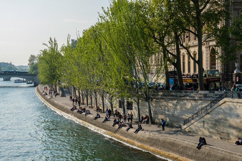 20170421-23 Paris 110