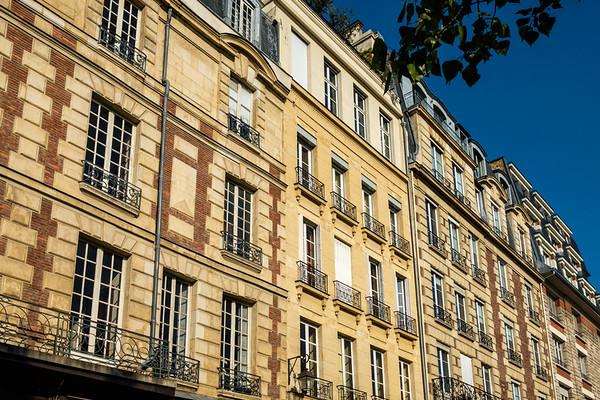 20170421-23 Paris 123