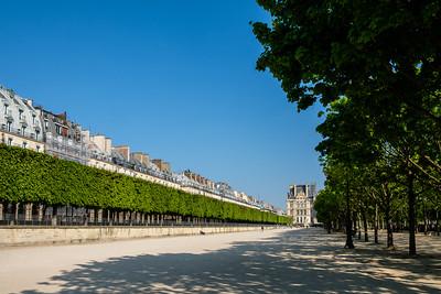 20170421-23 Paris 088