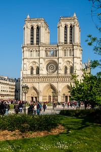 20170421-23 Paris 128