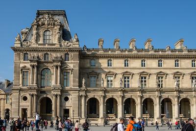 20170421-23 Paris 100