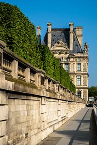 20170421-23 Paris 090