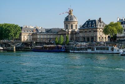 20170421-23 Paris 106