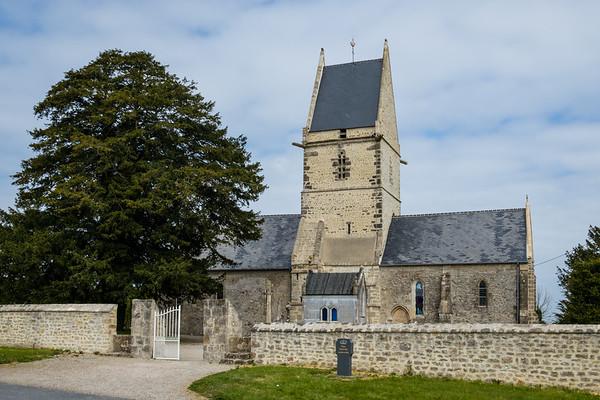 20170422 Normandy 107