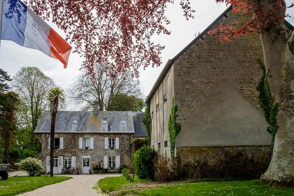 20170422 Normandy 086