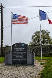 20170422 Normandy 106