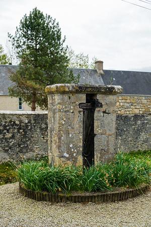 20170422 Normandy 105